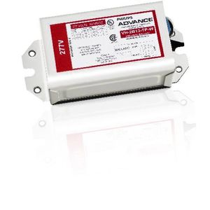 Philips Advance VH2B13TPWI Adv Vh2b13tpwi Mag Ballast (2) 13w