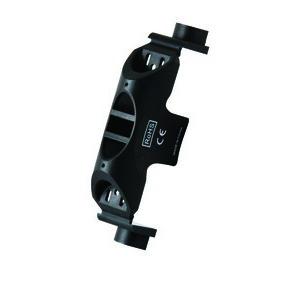 Littelfuse LFH60030FBC FH Class H/R Fuse Block Cover
