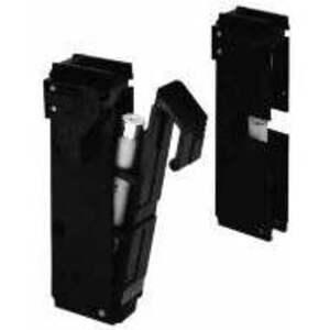 Mersen F097203 Fuse Holder, Ferrule, 63A, 1500V, PSI, 20x127mm, PRE