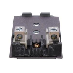 GE 571B595DDG1 Breaker, Plug In, Mounting Base, 70A, 2P, Type TQL