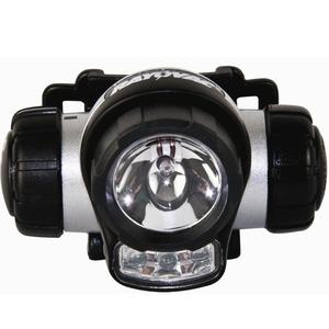 Rayovac SPHLTLED-BB Sportsman Head Light, LED
