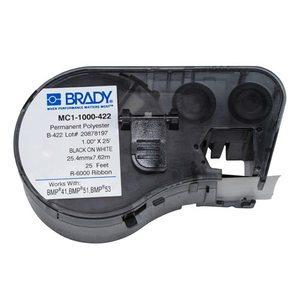 Brady MC1-1000-422 BRAMC11000422