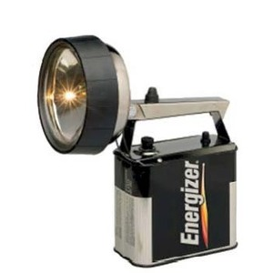 Energizer 9101IND Discontinued
