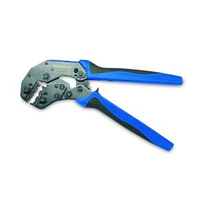 Amphenol H4TC0001 Crimp Tool, H4 PV Cable