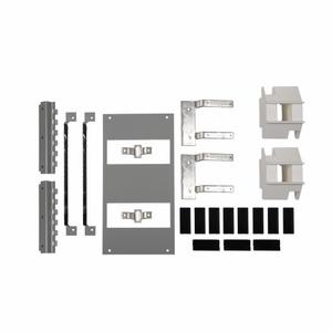 Eaton KPRL3AGB12 Panelboard Connector Kit