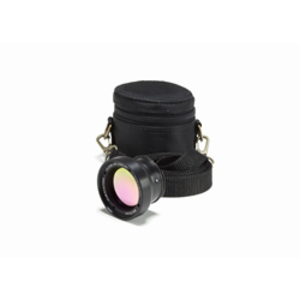 Flir T197215 Lens, Close-Up, 4X, w/ Case