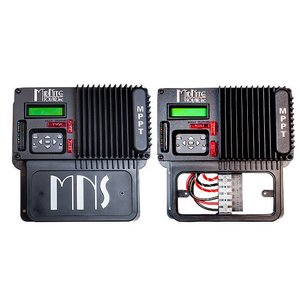 Midnite Solar MNKID-B MPPT Charge Controller