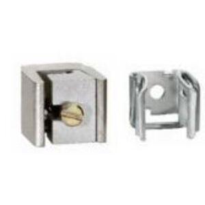 Allen-Bradley 1401-N53 Fuse Clip Kit, 100A, Type R Fuses