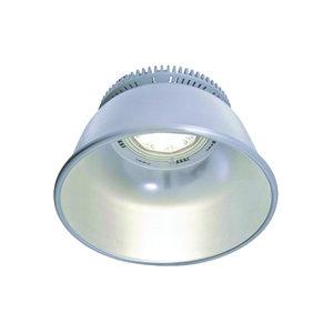 "Cree Lighting CXBA16N LED High Bay Reflector, 16"""