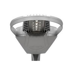 Cree Lighting BXSPR-A-0-3-M-C-U-S LED Street Light