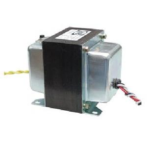 Functional Devices TR300VA002 TRANSFORMER 300VA 480/240/208/120V:24V 2 END BELL