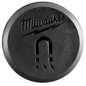 Milwaukee 49-24-2351 M12 LED Stick Light Accessory Magnet