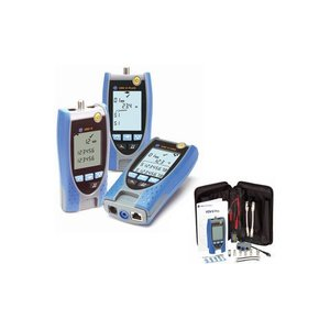 Ideal 158050 RJ-45 Remote Units (12) - #1 - #12