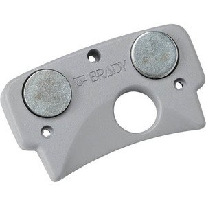 Brady BMP41-MAGNET Magnetic Accessory