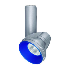 Hubbell - Lighting AKTSUBL PRE AKTSU BL