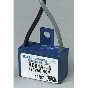 R-K Electronics RCS1B-6 R-K Electronics RCS1B-6