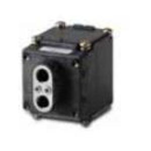 Eaton E51DF11 Photoelectric Sensor, Fiber Optic