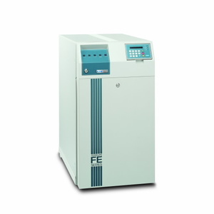 Powerware BPE02BBM1A Bpe02 Bbm