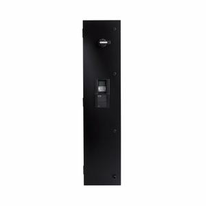 Eaton HMX06534NA ETN HMX06534NA H-Max Drive