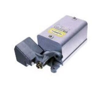 Hubbel Industrial Controls HC14192908801 Contactor, Main Contact Kit, Replacement, 1500VDC, Type 716