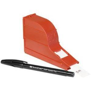 3M SWD Label Dispenser, Write-On