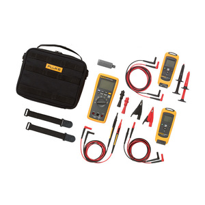 Fluke FLK-V3003FC-KIT Wireless Measurement Kit