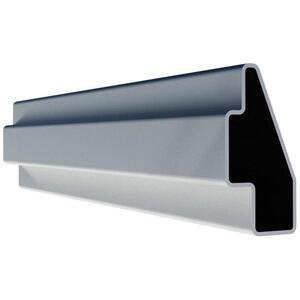 IronRidge XR-1000-SPLC XR1000 Splice Bar