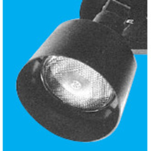 WF Harris Lighting 400-BZ HAR 400-BZ