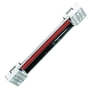 TPI MM24A 900/1600w 208/277v Mitey Midget Infrared Heater