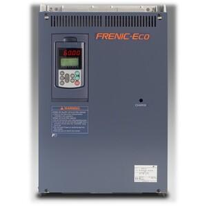 Fuji Electric FRN060F1S-4U FUJ FRN060F1S-4U ECO DRIVE 60HP
