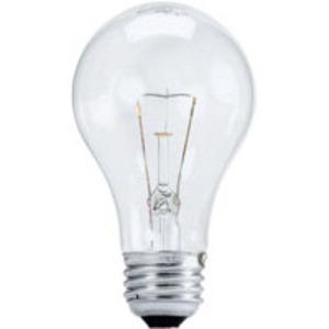 Thomas Lighting 190023217 THO 190023217 PITTMAN WALL LAMP