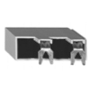 Allen-Bradley 100-FSV136 Surge Suppressor Module, Varistor, AC / DC