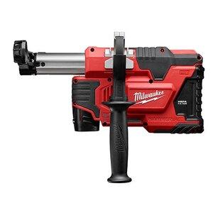 Milwaukee 2306-20 Universal Dust Extractor