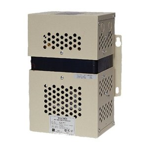 Sola Hevi-Duty 23-23-210-8 Transformer, Constant Voltage, 1000VA, 120-480V Input, 120/240V Output