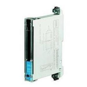 R. Stahl 9001/01-280-165-10 RSI 9001/01-280-165-10 INTRINSIC