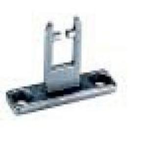Allen-Bradley 440G-A27011 Switch, Interlock, GD2 Standard Actuator
