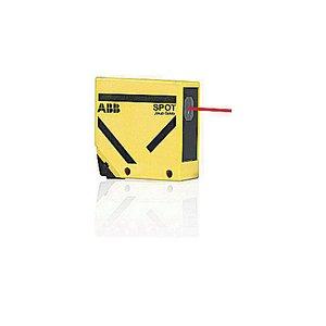 ABB 2TLA020009R0600 Photo Sensor, Through Beam, Transmitter/receiver, 10m Range