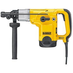 DEWALT D25551K Rotary Hammer
