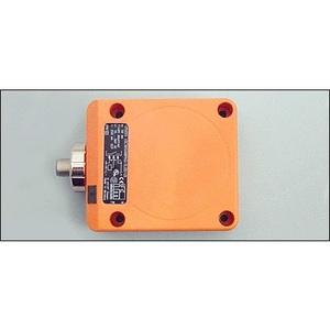 IFM Electronic ID5055 Proximity Sensor, Inductive, 50mm Sensing Range, 10-36VDC