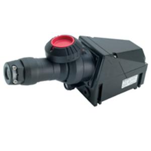 Cooper Crouse-Hinds GHG5113306R0001 CH GHG5113306R0001 IEC 309 EX PLG