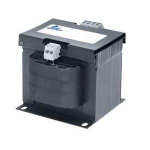 Acme FS3150 Transformer, 150VA, 208X600 - 85X130 Secondary, Industrial control