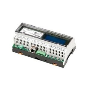 SolarEdge SE1000-CCG-G SolarEdge Control and Communication Gateway