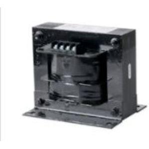 Acme TB81004 Transformer, 350VA, 220/440/550 Primary Volt, 90/110 Secondary Volt
