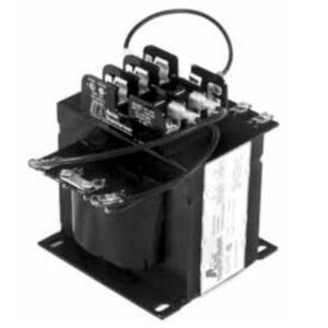 Acme TB81215 Transformer, 500VA