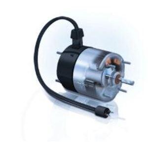 Fasco Motors 5SME59BLI1240A MMR 5SME59BLI1240A 1/15 2SP 115V