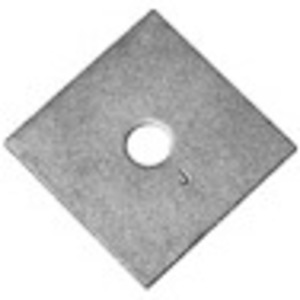 MacLean Power Systems J1079 JOS J1079 1/4X3 SQ WASHER