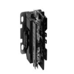 GE CR453CC1FAA Contactor, Definite Purpose, 30A, 277VAC Coil, 1P, Open