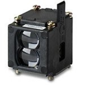 Eaton E51ALC1 Photoelectric Sensor, E51 Limit Switch Style