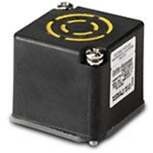 Eaton E51CLT5 Inductive Proximity Sensor, Limit Switch Style