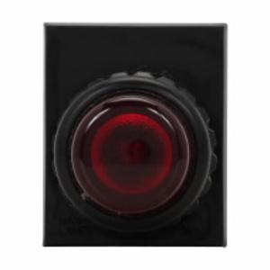 Cooper Crouse-Hinds N2PL10J1LED CRS-H N2PL10-J1-LED N2S/N2SC FS COR